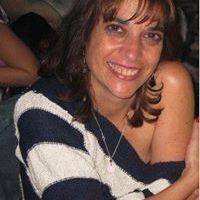 Soledad Cubillos Fernandez