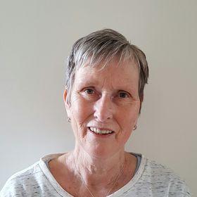 Ellen Piekaar