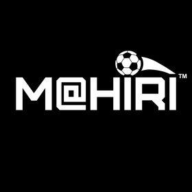 Mahiri Brand