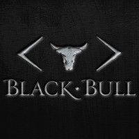 Black Bull Golf Community