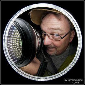 Paul Conrad Photography