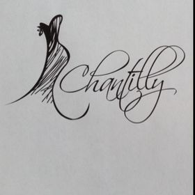 Chantilly Bridal
