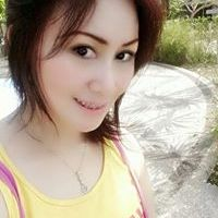 Soraya Mingkid