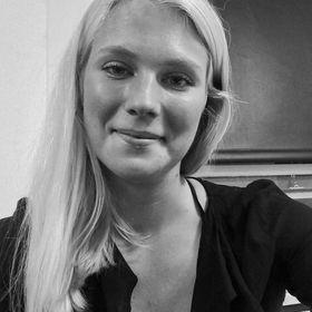 Emma Carlsson