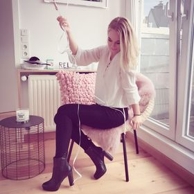 Leonie Drunck