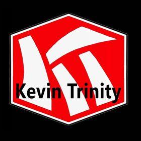 Kevin Trinity