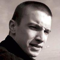 Mário Garszki