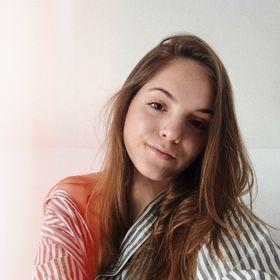 Dominika Karpińska