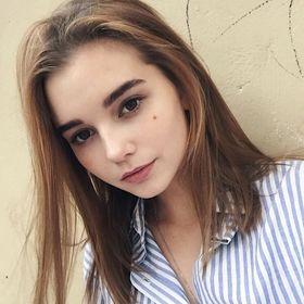 Sophie_Julega