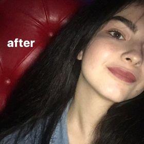 Clarissa Maria
