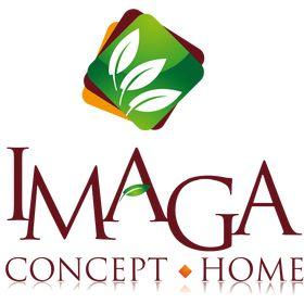 Cocinas Imaga