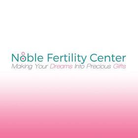 Noble Fertility Center