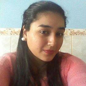 Bárbara Villanueva