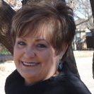 Stacy Baldwin