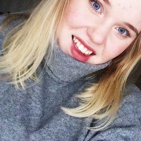 Minja Nordman