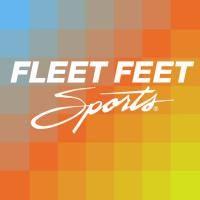 Fleet Feet Sports, Gaithersburg