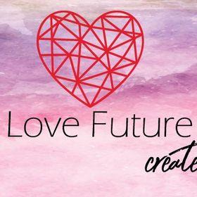 Love_future_shop