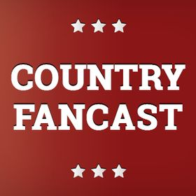 Country Fancast