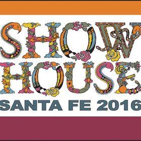 ShowHouse Santa Fe