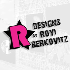 Designs By Royi .B.