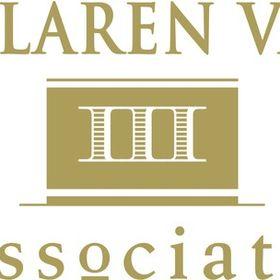 McLaren Vale III Associates