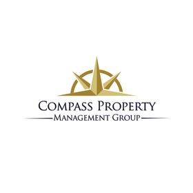 Compass Property Management Group