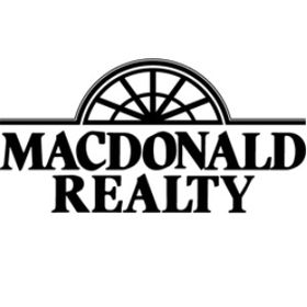 Neil Hamilton Real Estate Greater Vancouver