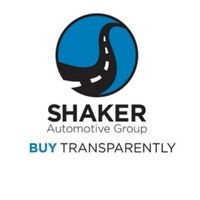 Shaker Auto Group