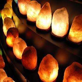GlowHimalayans
