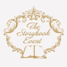 THE STORYBOOK EVENT