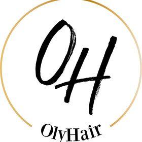 Olyhair