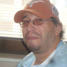 Martin Dominguez
