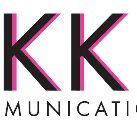 KK Communications