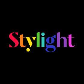 Stylight France (stylightfrance) on Pinterest