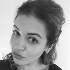 Tatiana Kotlarska