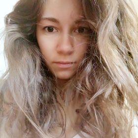 Elena Aprelskaya