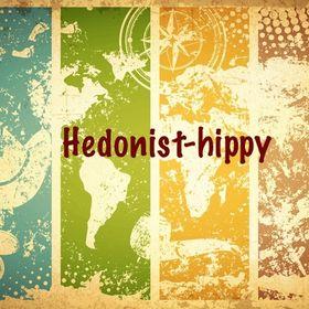 Hedonist-hippy