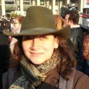 Gianina Onel