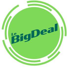 LeBigDeal.Shop