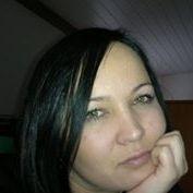 Lenka Machajova