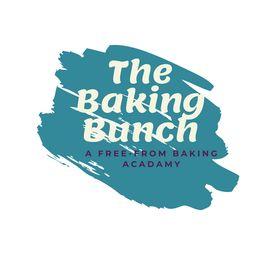 The Baking Bunch