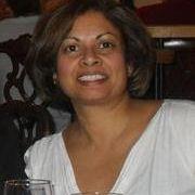 Sadie Cannarozzo