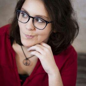 Anna Dojčánová
