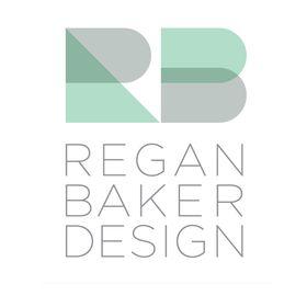 Regan Baker Design