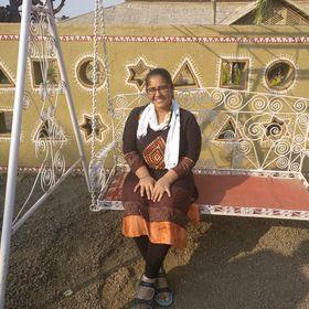 Bhavnish Kaur Chhabda