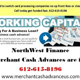 Cash loan in philippines for ofw image 2