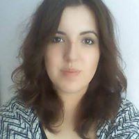Adrianna Pawlak