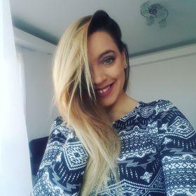 Andreea Parnescu