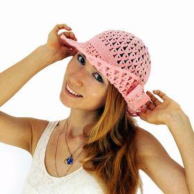 Kateryna Crochetka
