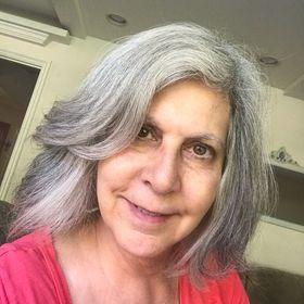 Sharon Haserjian
